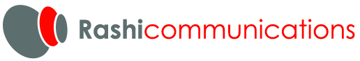 Rashi Communications